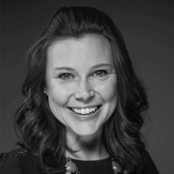 Paige Clingenpeel